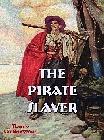 Pirate Slaver