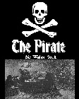 Pirate, The