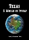 Texas - A World in Itself
