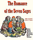Romance of the Seven Sages