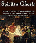 Spirits and Ghosts