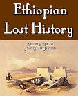 Ethiopian Lost History