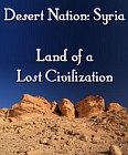 Desert Nation: Syria
