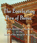 Everlasting Fire of Persia