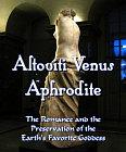 Altoviti Venus - Aphrodite