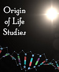 Origin of Life Studies