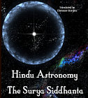 Hindu Astronomy - Surya Siddhanta