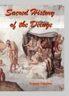 Sacred History of the Deluge