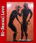 Bi-Sexual Love