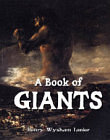Book of Giants, A