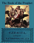Book of the Prophet Ezekiel