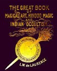 Great Book of Magical Art, The