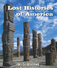 Lost Histories of America