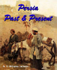 Persia : Past and Present