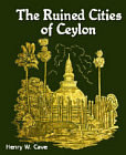 Ruined Cities of Ceylon