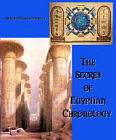Secret of Egyptian Chronology