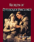 Secrets of the Nunneries Disclosed