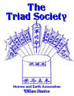 Triad Society