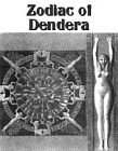 Zodiac of Dendera