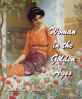 Women in the Golden Ages