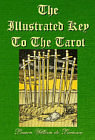 Illustrated Key to the Tarot : Veil of Divination