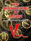 Brainwashing of America