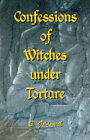 Confessions of Witches Under Torture