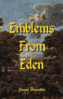 Emblems from Eden
