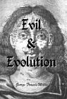 Evil and Evolution
