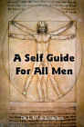 Self Guide for All Men, A