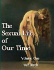 Sexual Life of Our Time, The