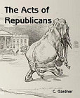 Acts of the Republican Party