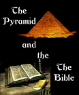 Pyramid and the Bible