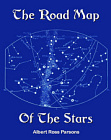 Road Map of the Stars
