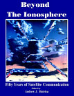 Beyond the Ionosphere