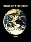 Exobiology in Earth Orbit