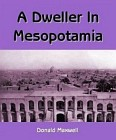 Dweller in Mesopotamia