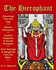 Hierophant, The