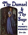 Damsel and the Sage