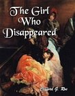 Girl Who Disappeared, The