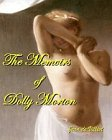 Memoirs of Dolly Morton