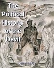 Political History of the Devil