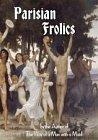 Parisian Frolics