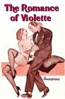 Romance of Violette & Sweet Seventeen