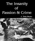 Insanity of Passion and Crime