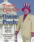 There's Only One Oscar Poole