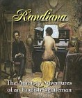Randiana