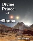 Divine Prince of Elansa