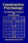 Constructive Psychology
