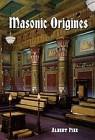 Masonic Origines